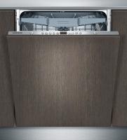 Siemens SN 65 P 180 EU A++ 60 cm varioSchublade openAssist
