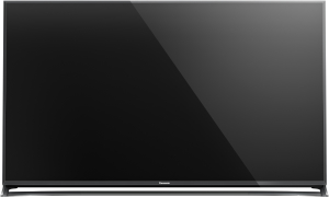 Panasonic TX 55 CXW 804 UHD 3D 1.600Hz Twin HD Triple Tuner EEK: A Ausstellungsgerät