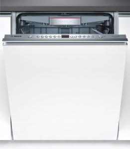 Bosch SMV 86 P 80 DEA+++ Vollintegrierbar VarioSchublade Exclusiv
