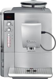 Bosch TES 51551 DEVeroCafe LattePro