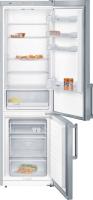 Constructa CK 539 EL 30 A++Low Frost Crisper Box energy