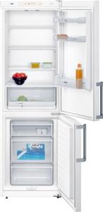 Constructa CK 536 EW 30 A++ LowFrost Crisper Box weiß .inklusive 2-Mann-Service .bis in die Wohnung