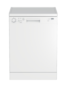 Beko DFN 05210 W A+ Watersafe