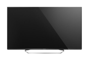 Panasonic TX 60 CXW 754 LED 4K UHD 3D 1000 Hz Triple Tuner Ausstellungsgerät