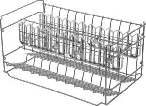 Bosch SMZ 2014 Korbeinsatz f.Langstielgläser
