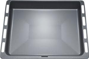 Siemens HZ 332073 Universalpfanne activeClean-fähig
