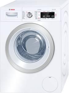 Bosch WAW 28570 A+++ 8 kg 1400 Touren