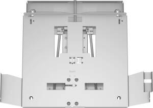 Bosch DSZ 4660 Absenkrahmen