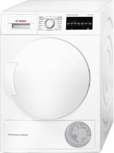 Bosch WTW 83460 A++ 7 kg Wärmepumpe