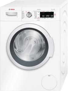 Bosch WAW 28550 A+++ 8 kg 1400 Touren