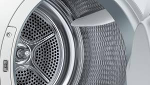 Siemens WT 43 W 460 A++ 7 kg WärmepumpeautoDry