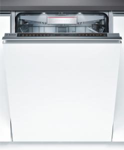 Bosch SBV 88 TX 26 E A+++ -10%XXL 60 cm Zeolith vollintegrierbar VarioSchublade Pro HomeConnect