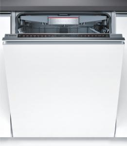 Bosch SME 88 TX 16 E A+++ 60cm Zeolith VarioSchublade Pro Vollintegrierbar mit VarioScharnier Home Connect
