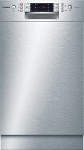 Bosch SPU 69 T 85 EU A+++ 45 cm Unterbaugerät - Edelstahl Zeolith VarioSchublade