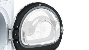 Bosch WTYH 7700 A++ 8kg Wärmepumpe Home Connect