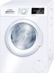 Bosch WAT 28320 A+++ -30% 7 kg 1400 Touren EcoSilence Drive