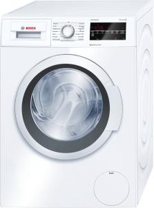 Bosch WAT 28420 A+++ -30% 7 kg 1400 Touren EcoSilence Drive