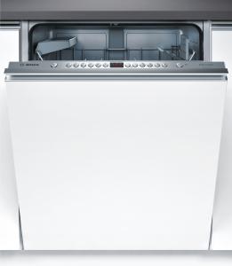 Bosch SMV 86 R 30 DEA+++ Exclusiv.inklusive 2-Mann-Service .bis in die Wohnung