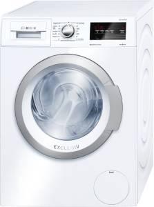 Bosch WAT 28390A+++ -30% 8 kg 1400 Touren Exclusiv .inklusive 2-Mann-Service .bis in die Wohnung