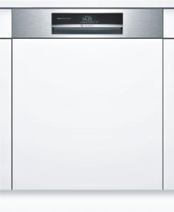 Bosch SMI 88 TS 07 E A+++ 60cm Zeolith VarioSchublade Pro Integrierbar