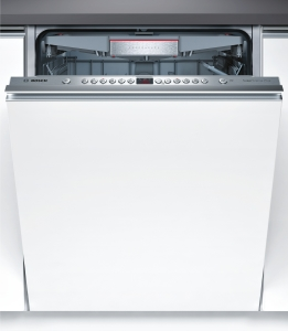 Bosch SMV 69 P 40 EU A++ 60 cm VarioSchublade Pro Vollintegrierbar