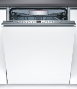 Bosch SMV 69 P 50 EU A+++ 60 cm Zeolith VarioSchublade Pro Vollintegrierbar