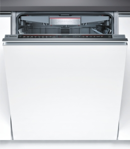 Bosch SMV 88 TX 07 E A+++ 60 cm Zeolith VarioSchublade Pro Vollintegrierbar
