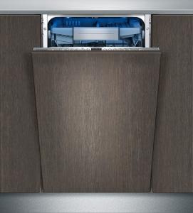 Siemens SR 76 T 198 EU45cm A+++ vollintegrierbar openAssist
