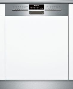 Siemens SN 58 R 563 DEA++ Edelstahl integrierbar Extraklasse .inklusive 2-Mann-Service .bis in die Wohnung