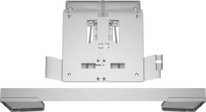 Siemens LZ 49600 Absenkrahmen