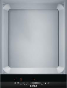 Siemens ET 475 FYB 1 E 40 cm Vario/Domino Teppan Yaki