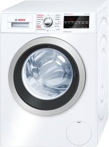 Bosch WVG 304428 kg Waschen 5 gTrocknen 1500 Touren EEK: A
