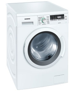Siemens WM 14 Q 4 ECO  varioPerfect A+++ 7 kg 1400 Touren