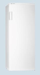 Haier HRZ - 388 AAA A++ weiß 335 Vollraum