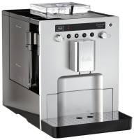 Melitta E 960-107 Caffeo Bistro