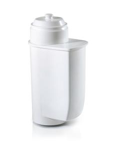 Bosch TCZ 7003 BRITA Intenza Wasserfilter für Espressovollautomaten exclusiv