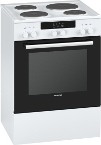 Siemens HH 421210 EEK: A 60 cm weiß