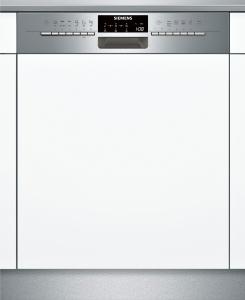 Siemens SN 56 P 597 EU A++ varioSchublade Pro Integrierbar