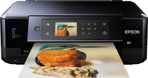 Epson Expression Home XP-620