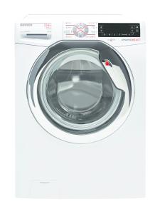 Hoover WDMT 4138 AH Waschtrockner 13kg waschen 8kg trocknen EEK: A