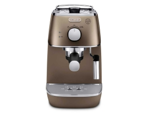 DeLonghi ECI 341.BZ Future Bronze