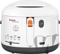 Tefal FF 1631 On Filtra Fritteuse