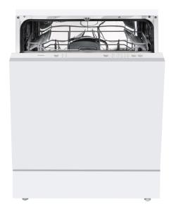Amica EGSP 14363 V A+ 60 cm Einbau-Geschirrspüler, vollintegriert