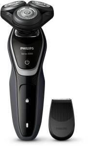 Philips S 5110/06 Series 5000