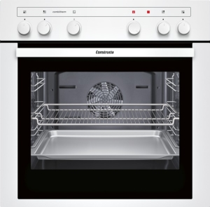 Constructa CX 151330EEK: A weiß.inklusive 2-Mann-Service .bis in die Wohnung