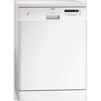 AEG Favorit 55022 W0Standspüler weiß 60cm
