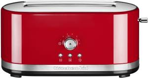 KitchenAid 5 KMT 4116 EER Toaster empire rot