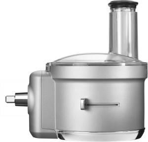 KitchenAid Foot Processor Vorsatz 5KSM2FPA