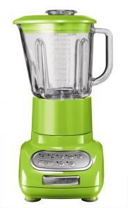 KitchenAid Artisan 5 KSB 5553 EGA Standmixer apfelgrün