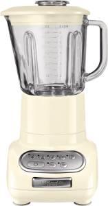 KitchenAid Artisan KSB 5553 EAC Standmixer creme5